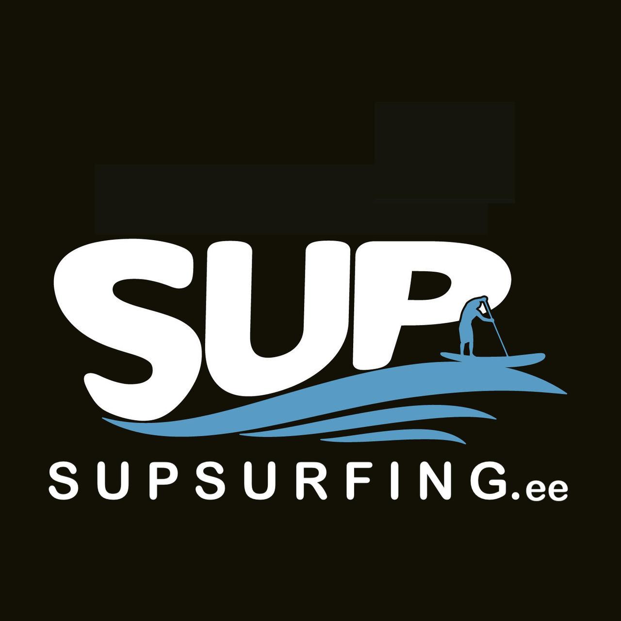 Supsurfing.ee